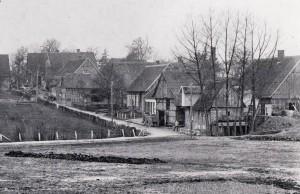 Muehlenstraße 1910